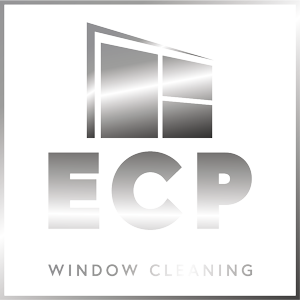 Exterior Cleaning Professionals Logo